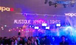 lights_gallery_04.jpg